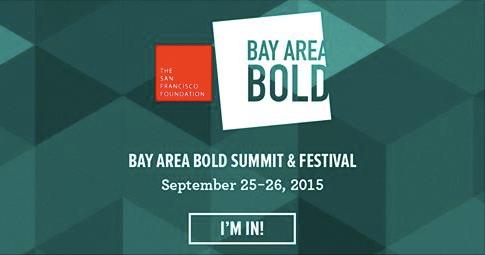 Bay Area Bold