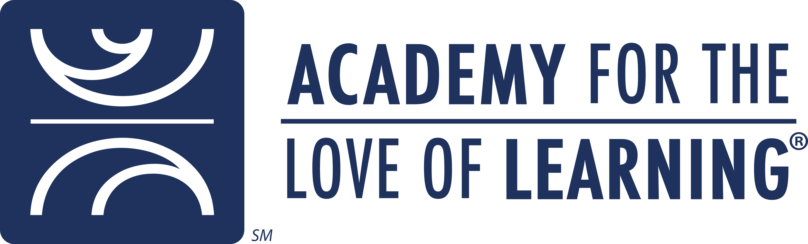Academy for the Love of Learning