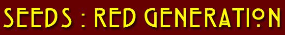 SEEDS-Red-Gen_Type