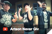 Artson Video